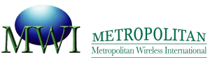 Metropolitan Wirelress International